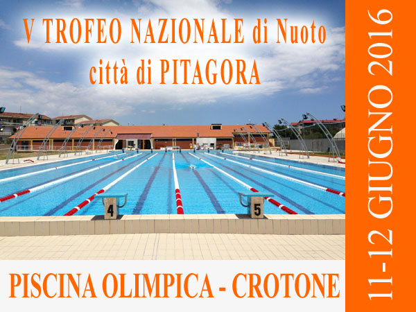 meeting crotone5 banner