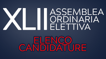 assemblea short candidature