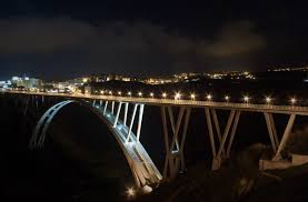 Fin calabria for Ponte delle cabine di rapsodia dei mari 2